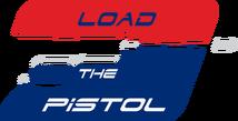Load the Pistol