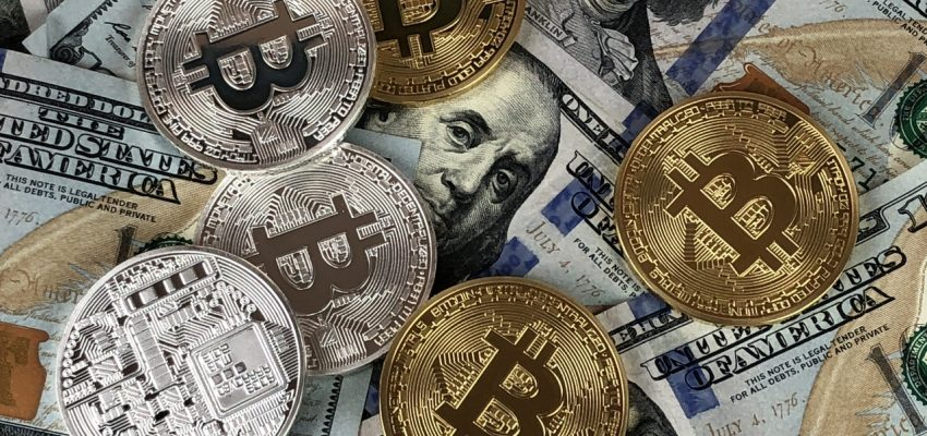 Invest in cryptocurrencies NOW before it is too late